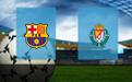 Прогноз на Барселону и Вальядолид 5 апреля 2021