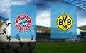 Прогноз на Баварию и Боруссию Дортмунд 6 марта 2021