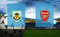 Прогноз на Бернли и Арсенал 6 марта 2021