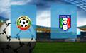 Прогноз на Болгарию и Италию 28 марта 2021