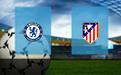 Прогноз на Челси и Атлетико 17 марта 2021