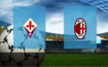 Прогноз на Фиорентину и Милан 21 марта 2021