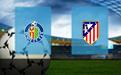Прогноз на Хетафе и Атлетико 13 марта 2021