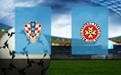 Прогноз на Хорватию и Мальты 30 марта 2021