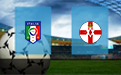 Прогноз на Италию и Северную Ирландию 25 марта 2021