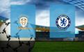 Прогноз на Лидс и Челси 13 марта 2021