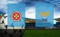 Прогноз на Мальту и Россию 24 марта 2021