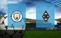 Прогноз на Манчестер Сити и Боруссию Менхенгладбах 16 марта 2021
