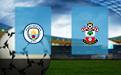 Прогноз на Манчестер Сити и Саутгемптон 10 марта 2021