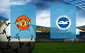 Прогноз на Манчестер Юнайтед и Брайтон 4 апреля 2021