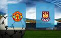 Прогноз на Манчестер Юнайтед и Вест Хэм 14 марта 2021