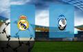 Прогноз на Реал Мадрид и Аталанту 16 марта 2021