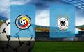 Прогноз на Румынию и Германию 28 марта 2021