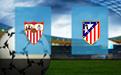 Прогноз на Севилью и Атлетико 4 апреля 2021
