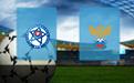 Прогноз на Словакию и Россию 30 марта 2021