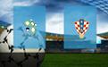 Прогноз на Словению и Хорватию 24 марта 2021