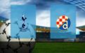 Прогноз на Тоттенхэм и Динамо Загреб 11 марта 2021