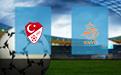 Прогноз на Турцию и Голландию 24 марта 2021