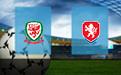 Прогноз на Уэльс и Чехию 30 марта 2021