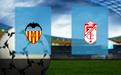 Прогноз на Валенсию и Гранаду 21 марта 2021