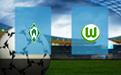 Прогноз на Вердер и Вольфсбург 20 марта 2021