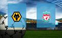 Прогноз на Вулверхэмптон и Ливерпуль 15 марта 2021