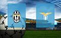 Прогноз на Ювентус и Лацио 6 марта 2021