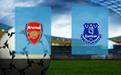 Прогноз на Арсенал и Эвертон 23 апреля 2021