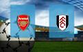 Прогноз на Арсенал и Фулхэм 18 апреля 2021