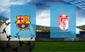 Прогноз на Барселону и Гранаду 29 апреля 2021