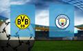 Прогноз на Боруссию Дортмунд и Манчестер Сити 13 апреля 2021