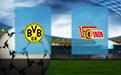 Прогноз на Боруссию Дортмунд и Унион Берлин 21 апреля 2021