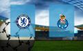 Прогноз на Челси и Порту 13 апреля 2021