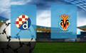 Прогноз на Динамо Загреб и Вильярреал 8 апреля 2021