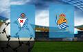 Прогноз на Эйбар и Реал Сосьедад 26 апреля 2021