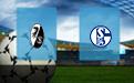 Прогноз на Фрайбург и Шальке 17 апреля 2021