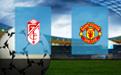 Прогноз на Гранаду и Манчестер Юнайтед 8 апреля 2021