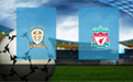 Прогноз на Лидс и Ливерпуль 19 апреля 2021