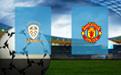 Прогноз на Лидс и Манчестер Юнайтед 25 апреля 2021