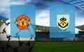 Прогноз на Манчестер Юнайтед и Бернли 18 апреля 2021
