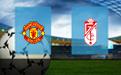 Прогноз на Манчестер Юнайтед и Гранаду 15 апреля 2021