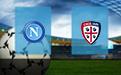 Прогноз на Наполи и Кальяри 2 мая 2021
