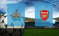 Прогноз на Ньюкасл и Арсенал 2 мая 2021