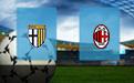 Прогноз на Парму и Милан 10 апреля 2021