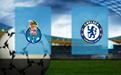 Прогноз на Порту и Челси 7 апреля 2021
