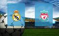 Прогноз на Реал Мадрид и Ливерпуль 6 апреля 2021