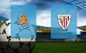 Прогноз на Реал Сосьедад и Атлетик Бильбао 7 апреля 2021