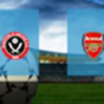 Прогноз на Шеффилд и Арсенал 11 апреля 2021