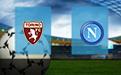 Прогноз на Торино и Наполи 26 апреля 2021