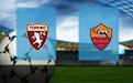 Прогноз на Торино и Рома 18 апреля 2021